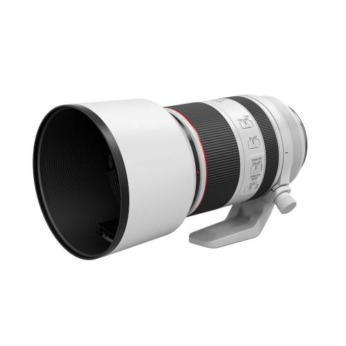 لنز Canon RF 70-200 f/2.8L IS USM