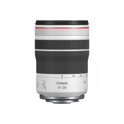 لنز Canon RF 70-200 f/4L IS USM