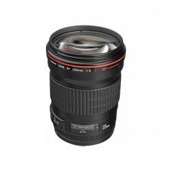 لنز Canon EF 135mm f/2L USM