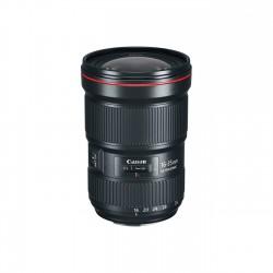 لنز Canon EF 16-35mm f/2.8L III USM