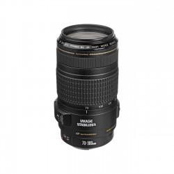 لنز Canon EF 70-300mm F/4-5.6 L IS USM