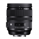 لنز Sigma 24-70mm f/2.8 DG OS HSM Art برای Canon EF