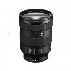 لنز Sony FE 24-105mm f/4 G OSS