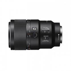 لنز Sony FE 90mm f/2.8 Macro G OSS