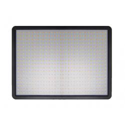 نور ثابت DBK SMD-300