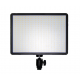نور ثابت DBK SMD-600