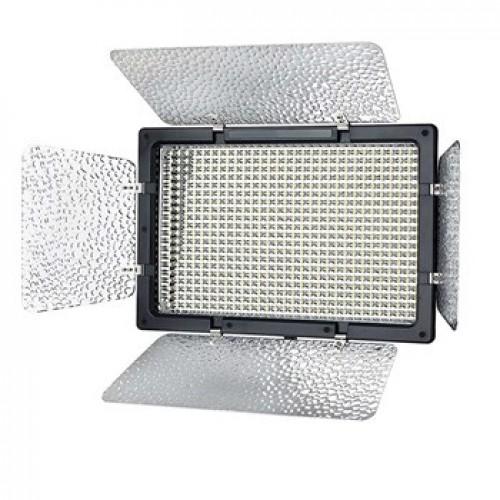 نور ثابت Maxlight SMD-396II