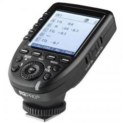 فرستنده بی سیم Godox XPro 2.4 GHz TTL
