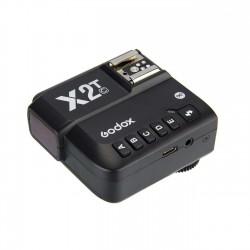 فرستنده بی سیم Godox X2 2.4 GHz TTL برای کانن