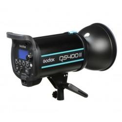 فلاش استودیویی Godox QS400 II