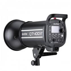 فلاش استودیویی Godox QT400 II