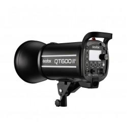 فلاش استودیویی Godox QT600 II