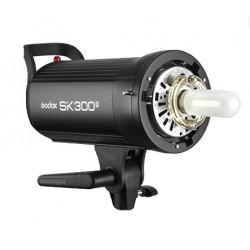 کیت نورپردازی Godox SK300 II
