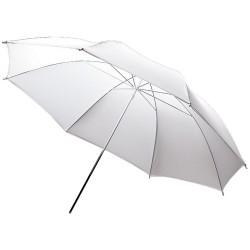چتر سفید (دیفیوزر) 90 سانتی متر
