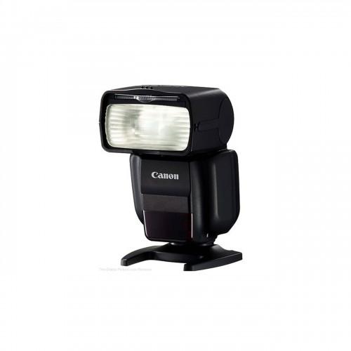 فلاش اکسترنال Canon Speedlite 430EX III-RT