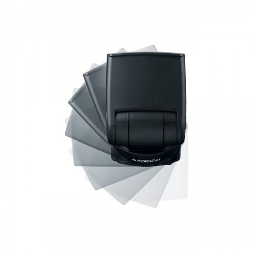 فلاش اکسترنال Canon Speedlite 470EX-AI