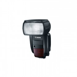 فلاش اکسترنال Canon Speedlite 600EX II-RT