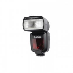 فلاش اکسترنال Godox VING V860II TTL