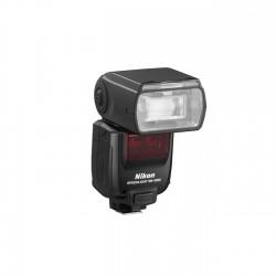 فلاش اکسترنال Nikon SB-5000 AF Speedlight