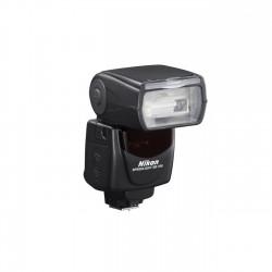 فلاش اکسترنال Nikon SB-700 AF Speedlight