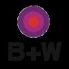 B+W (Schneider)