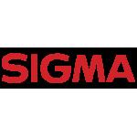 سیگما