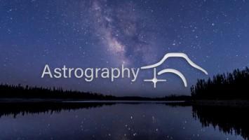 بهترین ابزار و تنظیمات برای عکاسی نجوم